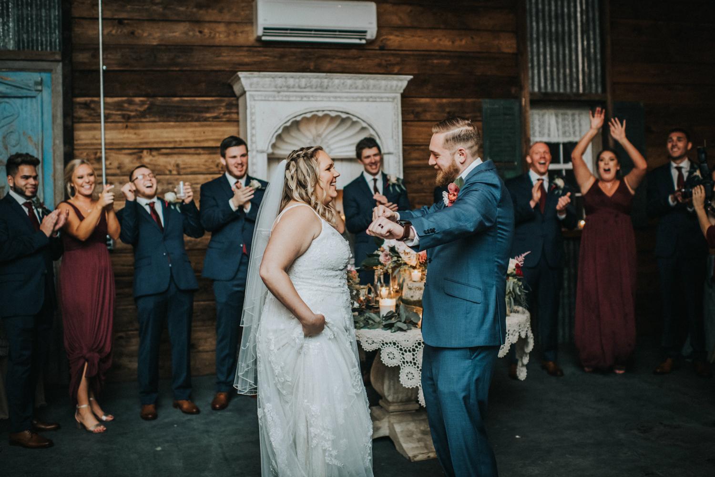 Cecil-Creek-Farm-Wedding-Jenna-Lynn-Photography-LauraJoe-Reception-21.jpg