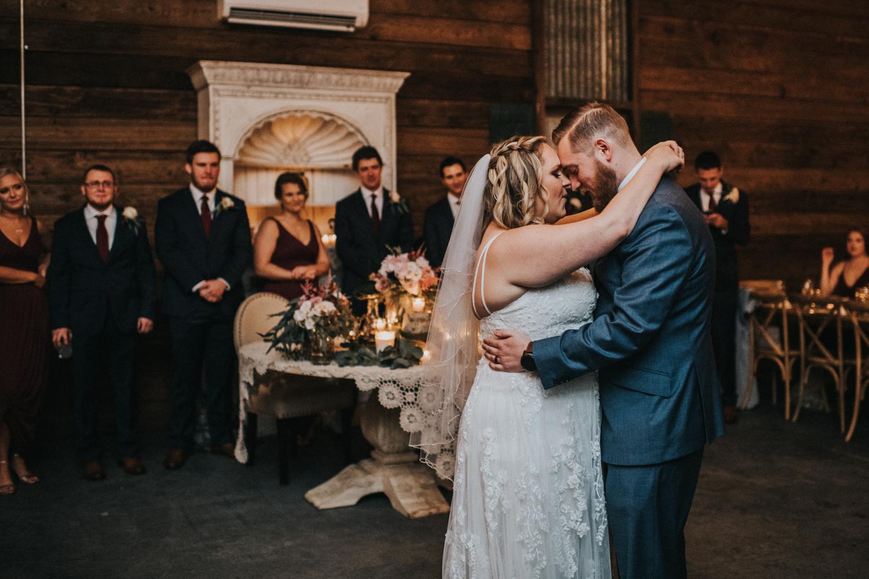 Cecil-Creek-Farm-Wedding-Jenna-Lynn-Photography-LauraJoe-Reception-24.jpg