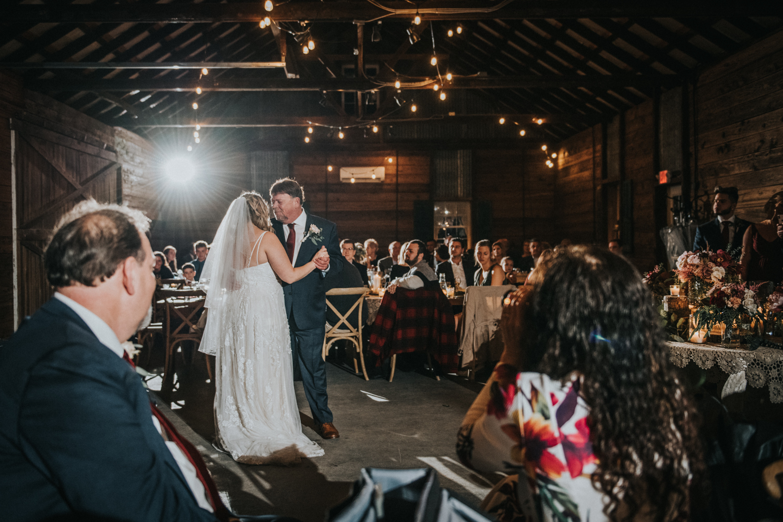 Cecil-Creek-Farm-Wedding-Jenna-Lynn-Photography-LauraJoe-Reception-32.jpg
