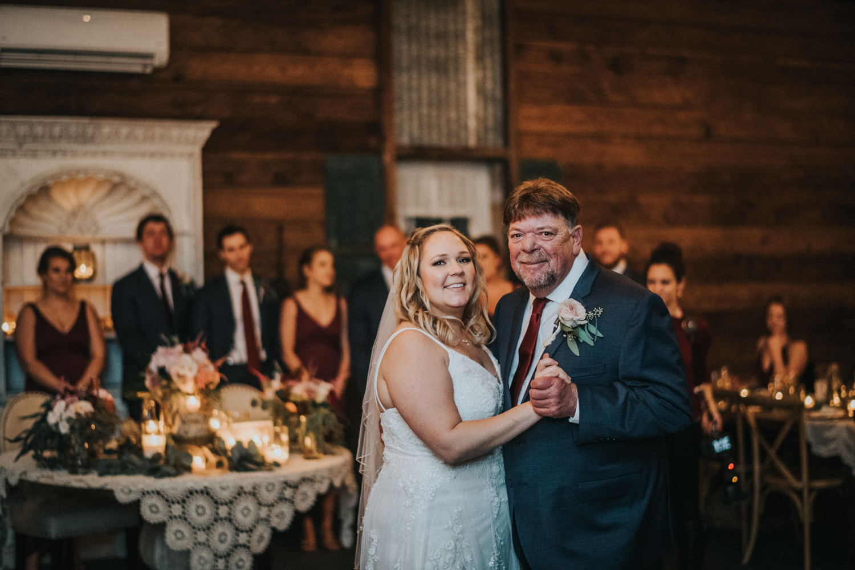 Cecil-Creek-Farm-Wedding-Jenna-Lynn-Photography-LauraJoe-Reception-35.jpg