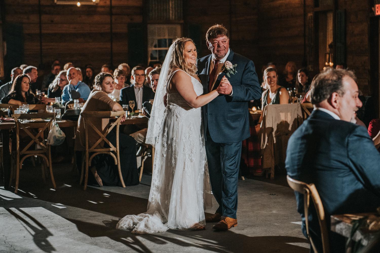 Cecil-Creek-Farm-Wedding-Jenna-Lynn-Photography-LauraJoe-Reception-33.jpg