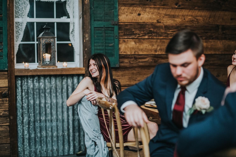 Cecil-Creek-Farm-Wedding-Jenna-Lynn-Photography-LauraJoe-Reception-39.jpg