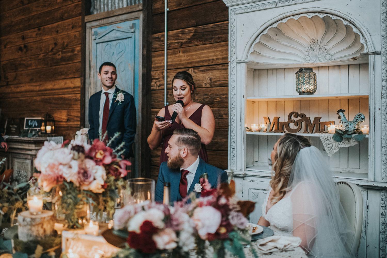 Cecil-Creek-Farm-Wedding-Jenna-Lynn-Photography-LauraJoe-Reception-38.jpg