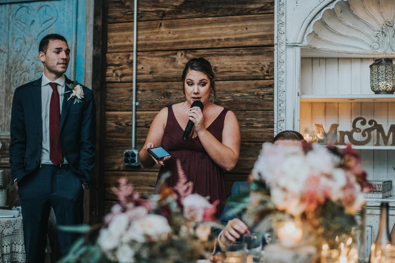Cecil-Creek-Farm-Wedding-Jenna-Lynn-Photography-LauraJoe-Reception-41.jpg