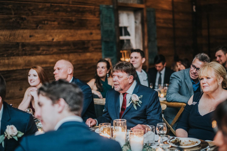 Cecil-Creek-Farm-Wedding-Jenna-Lynn-Photography-LauraJoe-Reception-46.jpg