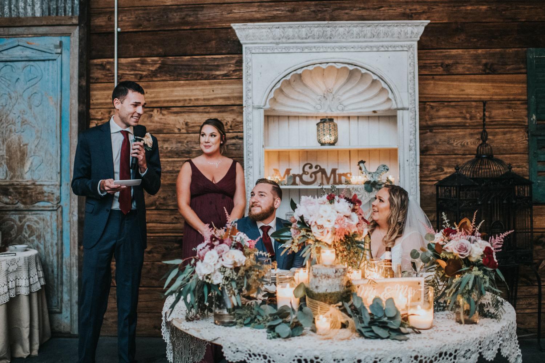 Cecil-Creek-Farm-Wedding-Jenna-Lynn-Photography-LauraJoe-Reception-45.jpg
