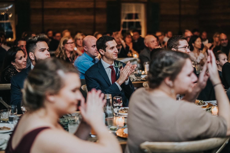 Cecil-Creek-Farm-Wedding-Jenna-Lynn-Photography-LauraJoe-Reception-48.jpg