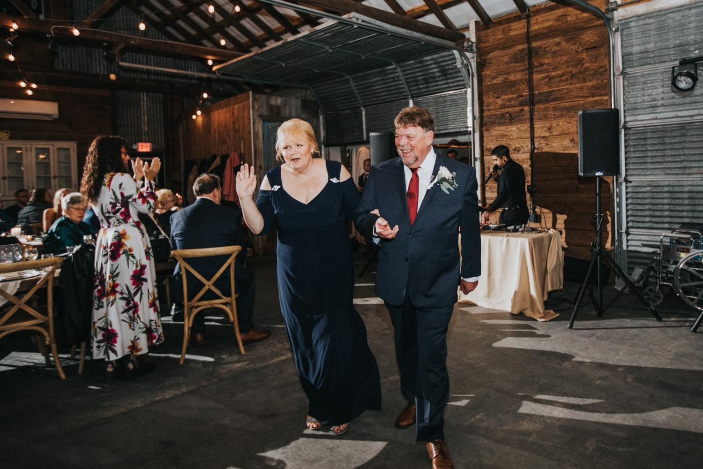 Cecil-Creek-Farm-Wedding-Jenna-Lynn-Photography-LauraJoe-Reception-55.jpg