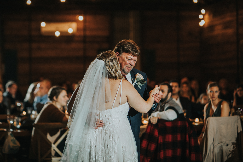 Cecil-Creek-Farm-Wedding-Jenna-Lynn-Photography-LauraJoe-Reception-75.jpg