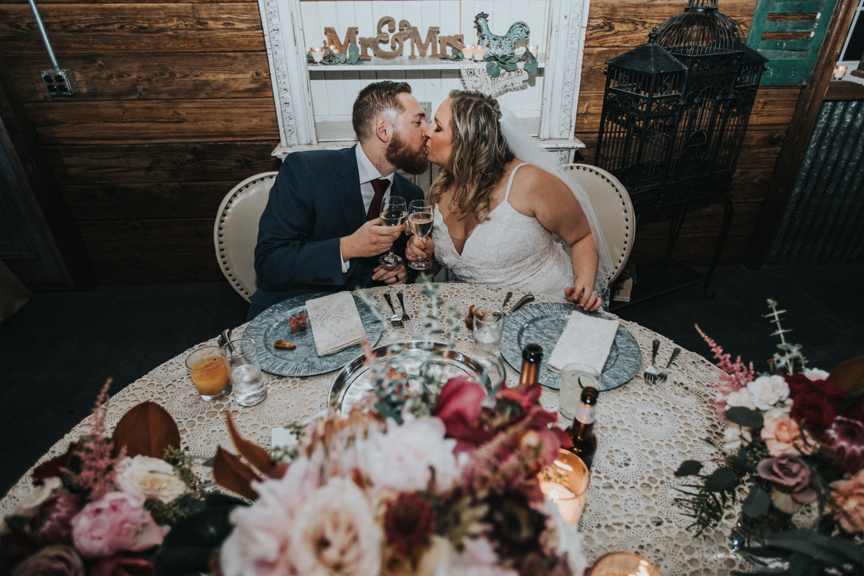 Cecil-Creek-Farm-Wedding-Jenna-Lynn-Photography-LauraJoe-Reception-80.jpg