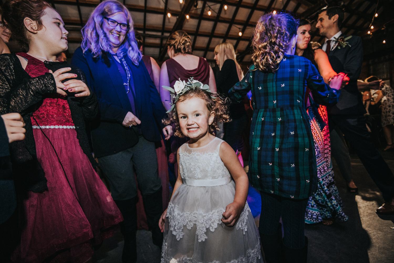 Cecil-Creek-Farm-Wedding-Jenna-Lynn-Photography-LauraJoe-Reception-85.jpg