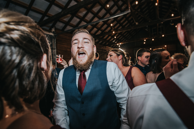 Cecil-Creek-Farm-Wedding-Jenna-Lynn-Photography-LauraJoe-Reception-92.jpg