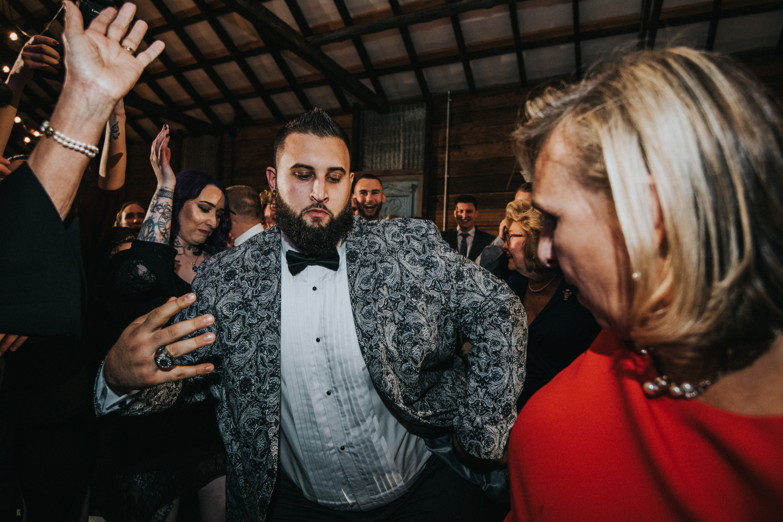 Cecil-Creek-Farm-Wedding-Jenna-Lynn-Photography-LauraJoe-Reception-97.jpg