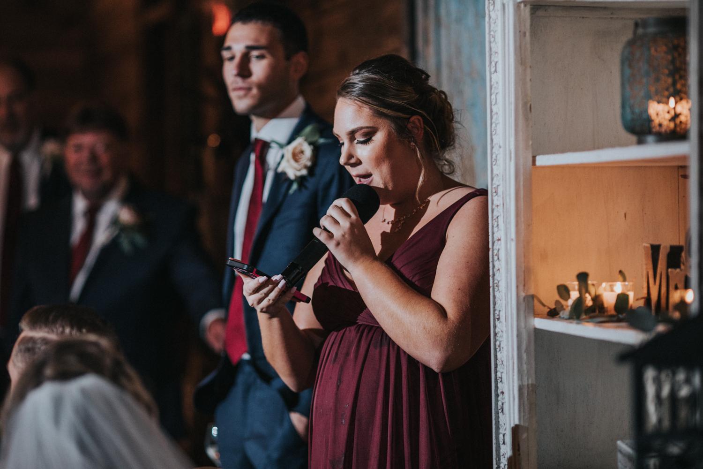Cecil-Creek-Farm-Wedding-Jenna-Lynn-Photography-LauraJoe-Reception-102.jpg