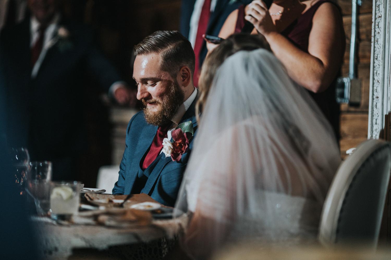 Cecil-Creek-Farm-Wedding-Jenna-Lynn-Photography-LauraJoe-Reception-103.jpg