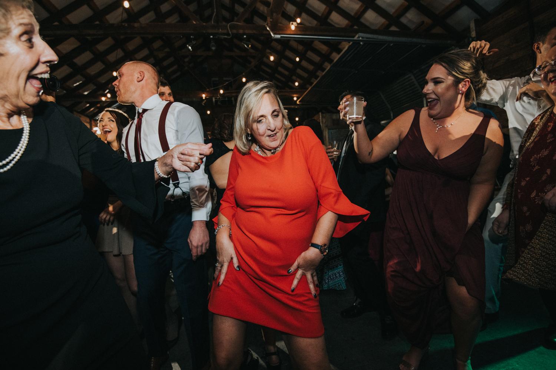 Cecil-Creek-Farm-Wedding-Jenna-Lynn-Photography-LauraJoe-Reception-126.jpg