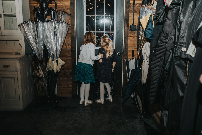 Cecil-Creek-Farm-Wedding-Jenna-Lynn-Photography-LauraJoe-Reception-136.jpg