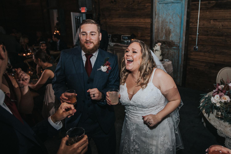 Cecil-Creek-Farm-Wedding-Jenna-Lynn-Photography-LauraJoe-Reception-140.jpg