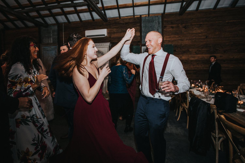 Cecil-Creek-Farm-Wedding-Jenna-Lynn-Photography-LauraJoe-Reception-146.jpg