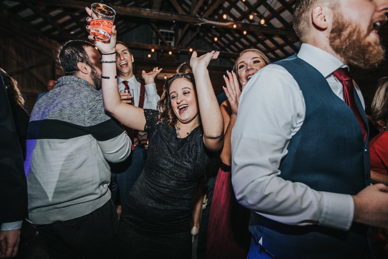 Cecil-Creek-Farm-Wedding-Jenna-Lynn-Photography-LauraJoe-Reception-159.jpg