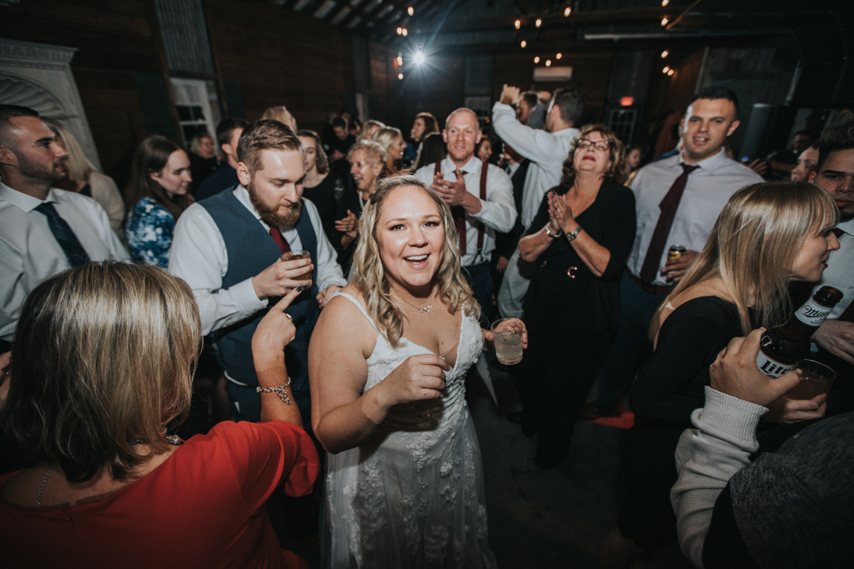 Cecil-Creek-Farm-Wedding-Jenna-Lynn-Photography-LauraJoe-Reception-207.jpg