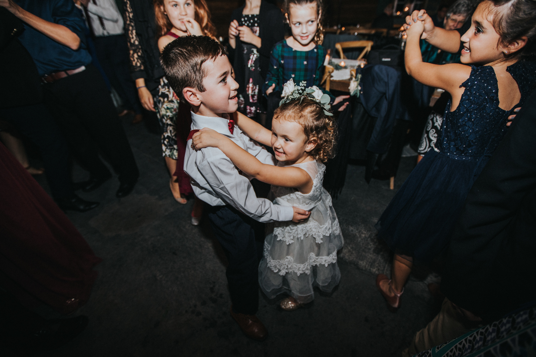 Cecil-Creek-Farm-Wedding-Jenna-Lynn-Photography-LauraJoe-Reception-216.jpg