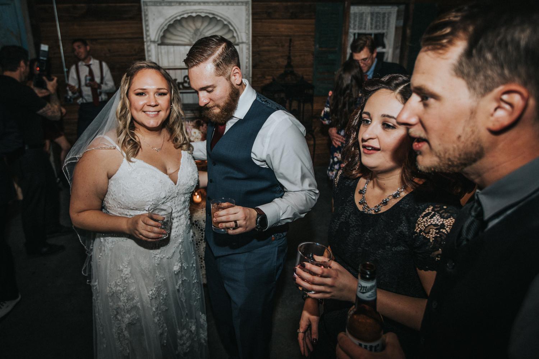 Cecil-Creek-Farm-Wedding-Jenna-Lynn-Photography-LauraJoe-Reception-231.jpg