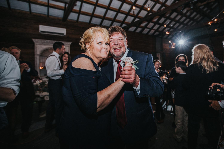Cecil-Creek-Farm-Wedding-Jenna-Lynn-Photography-LauraJoe-Reception-238.jpg