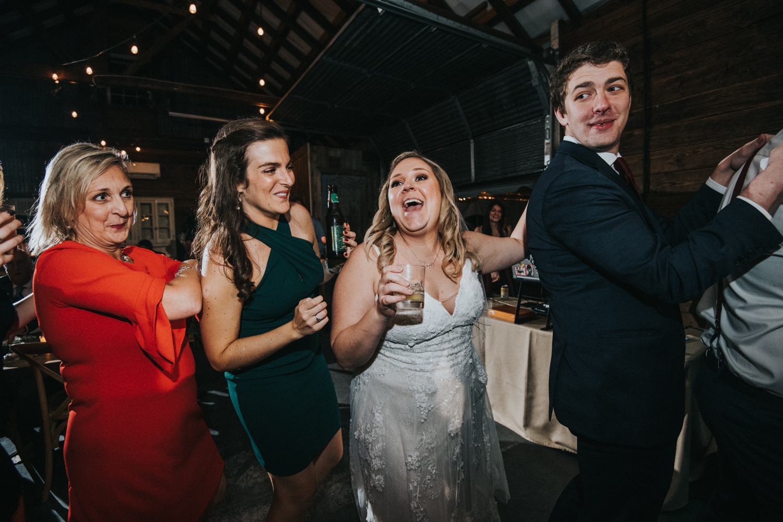 Cecil-Creek-Farm-Wedding-Jenna-Lynn-Photography-LauraJoe-Reception-242.jpg