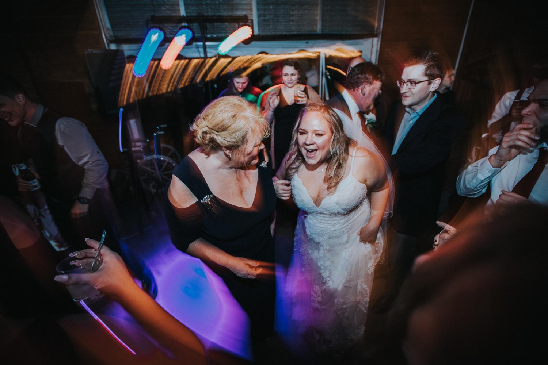 Cecil-Creek-Farm-Wedding-Jenna-Lynn-Photography-LauraJoe-Reception-252.jpg