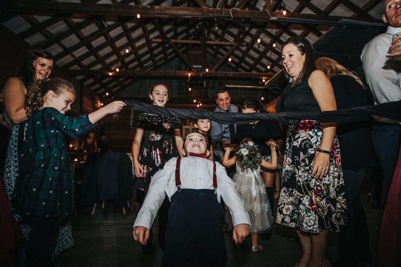 Cecil-Creek-Farm-Wedding-Jenna-Lynn-Photography-LauraJoe-Reception-254.jpg