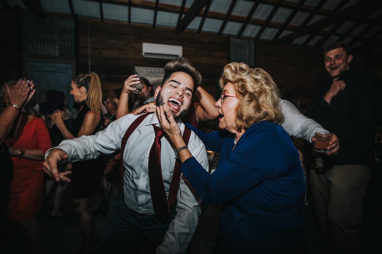 Cecil-Creek-Farm-Wedding-Jenna-Lynn-Photography-LauraJoe-Reception-256.jpg
