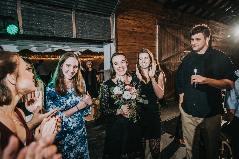 Cecil-Creek-Farm-Wedding-Jenna-Lynn-Photography-LauraJoe-Reception-263.jpg
