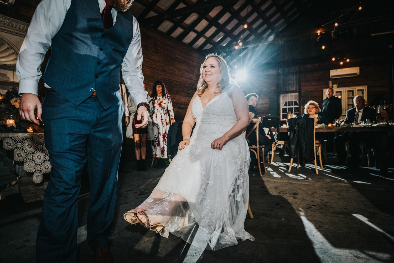 Cecil-Creek-Farm-Wedding-Jenna-Lynn-Photography-LauraJoe-Reception-266.jpg