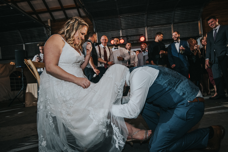 Cecil-Creek-Farm-Wedding-Jenna-Lynn-Photography-LauraJoe-Reception-268.jpg