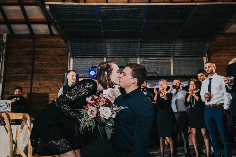 Cecil-Creek-Farm-Wedding-Jenna-Lynn-Photography-LauraJoe-Reception-281.jpg