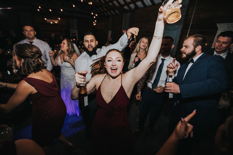 Cecil-Creek-Farm-Wedding-Jenna-Lynn-Photography-LauraJoe-Reception-282.jpg