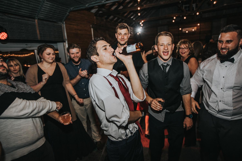 Cecil-Creek-Farm-Wedding-Jenna-Lynn-Photography-LauraJoe-Reception-332.jpg