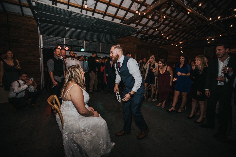 Cecil-Creek-Farm-Wedding-Jenna-Lynn-Photography-LauraJoe-Reception-343.jpg