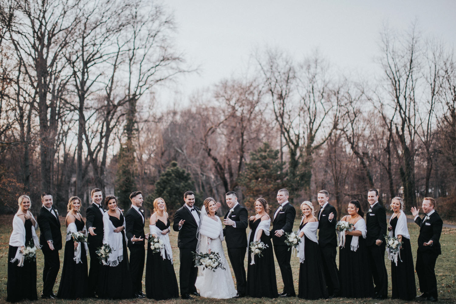 The-Mansion-NJ-Wedding-Jenna-Lynn-Photography-BriannaJimmy-BridalParty-8.jpg