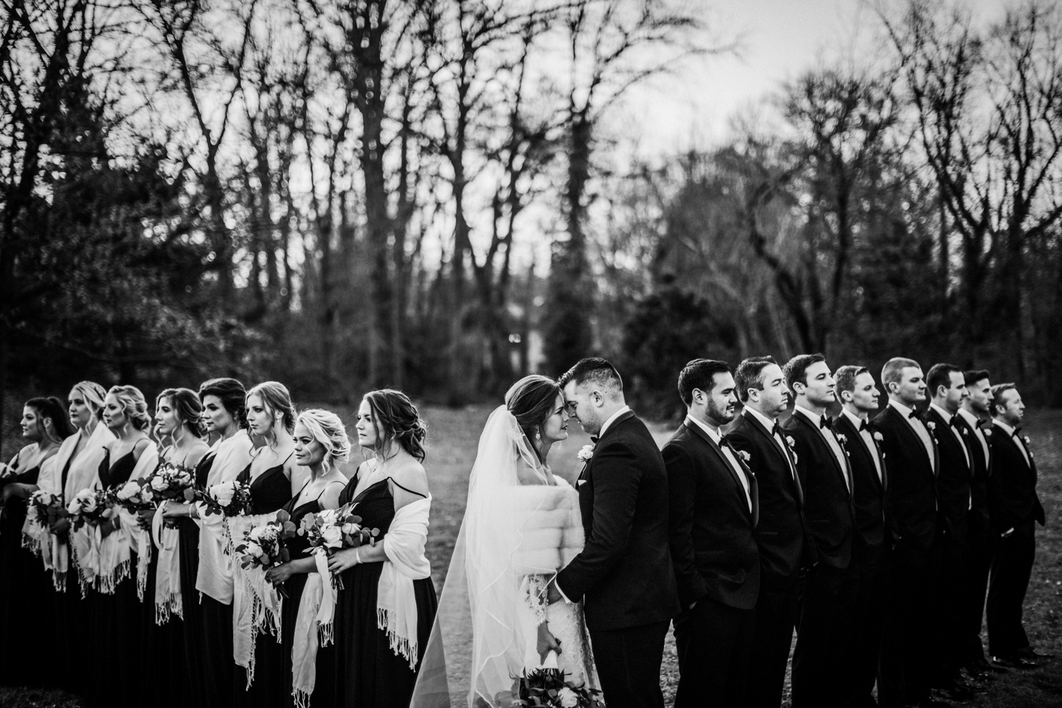 The-Mansion-NJ-Wedding-Jenna-Lynn-Photography-BriannaJimmy-BridalPartyBW-11.jpg