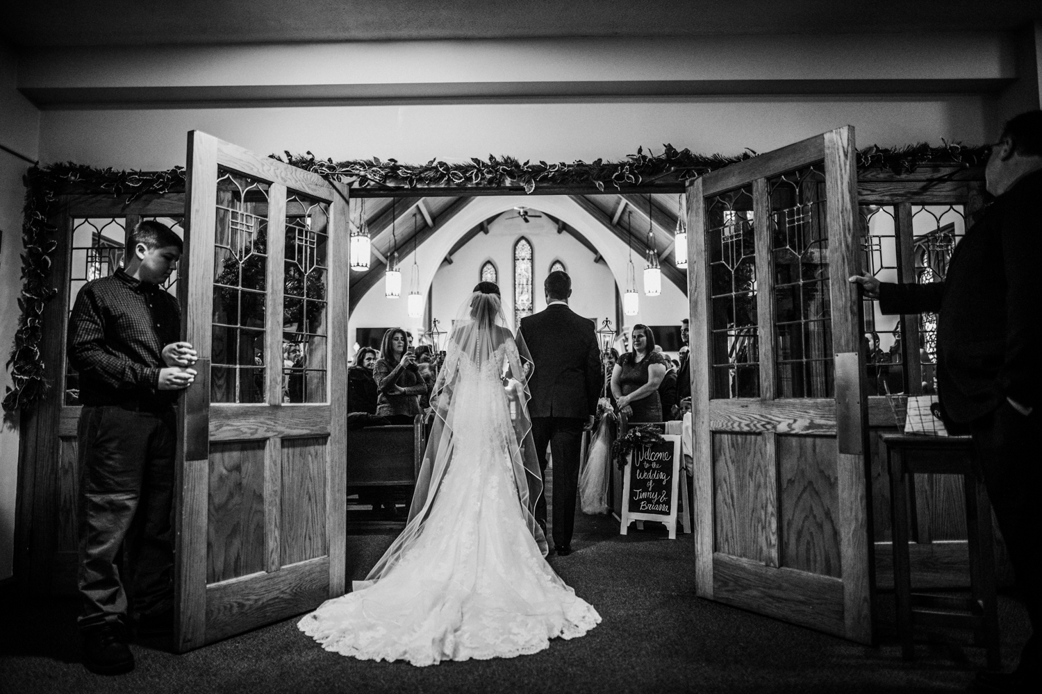 The-Mansion-NJ-Wedding-Jenna-Lynn-Photography-BriannaJimmy-CeremonyBW-57.jpg