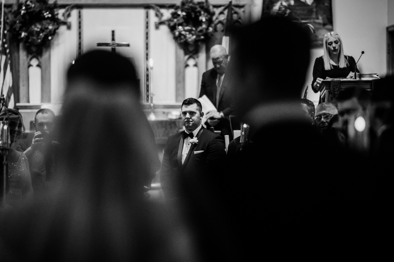 The-Mansion-NJ-Wedding-Jenna-Lynn-Photography-BriannaJimmy-CeremonyBW-59.jpg