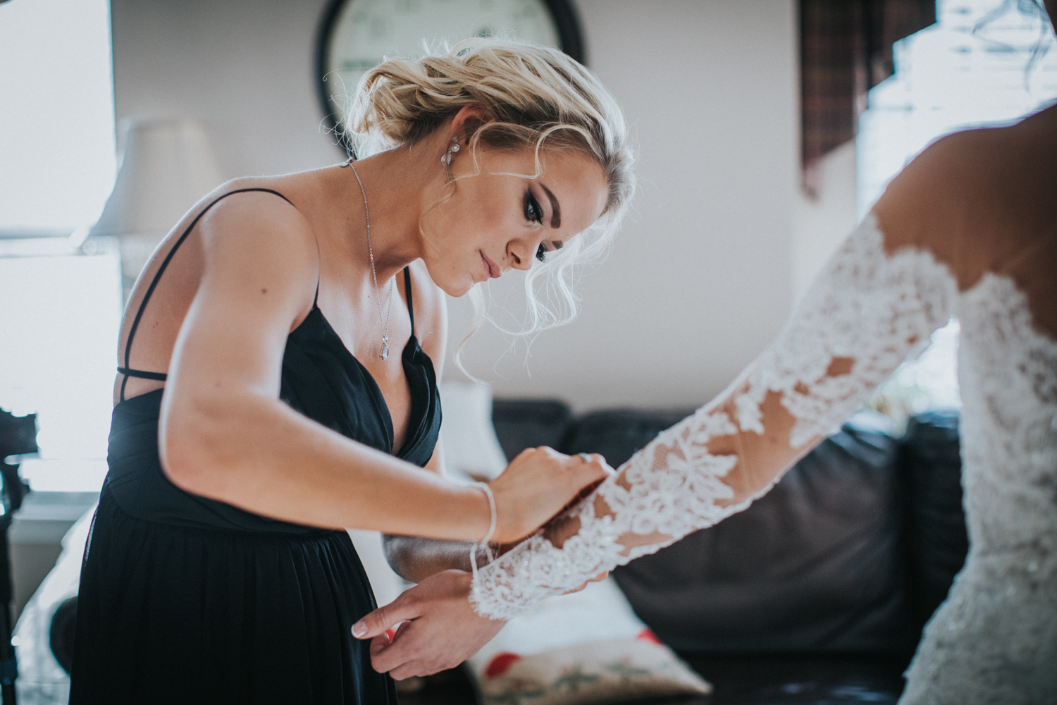 The-Mansion-NJ-Wedding-Jenna-Lynn-Photography-BriannaJimmy-GettingReady-96.jpg