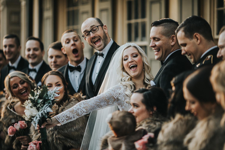 Marian-House-NJ-Wedding-JennaLynnPhotography-AliPaul-BridalParty-5.jpg