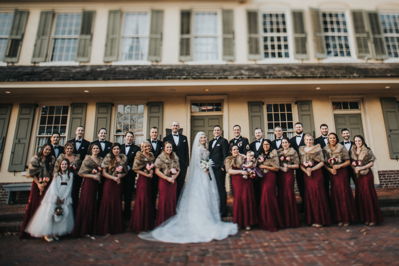 Marian-House-NJ-Wedding-JennaLynnPhotography-AliPaul-BridalParty-6.jpg