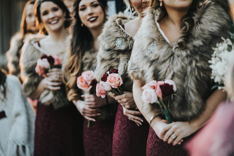 Marian-House-NJ-Wedding-JennaLynnPhotography-AliPaul-BridalParty-11.jpg