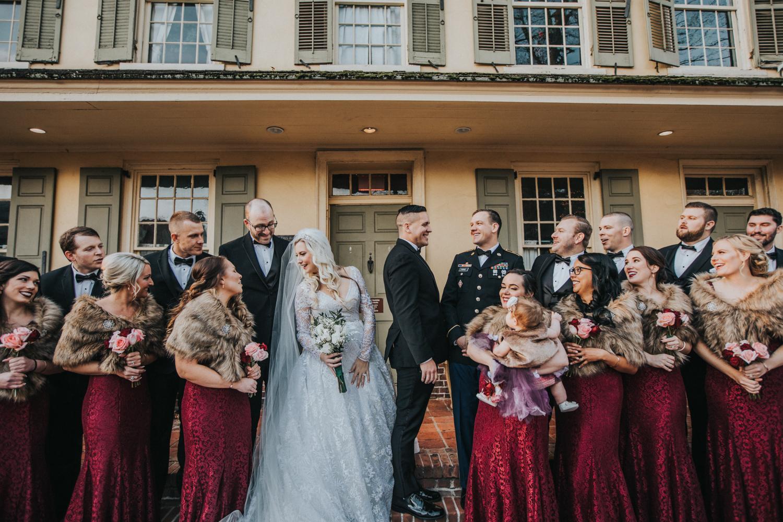Marian-House-NJ-Wedding-JennaLynnPhotography-AliPaul-BridalParty-9.jpg