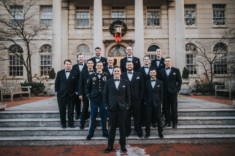 Marian-House-NJ-Wedding-JennaLynnPhotography-AliPaul-BridalParty-14.jpg
