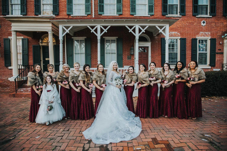 Marian-House-NJ-Wedding-JennaLynnPhotography-AliPaul-BridalParty-15.jpg